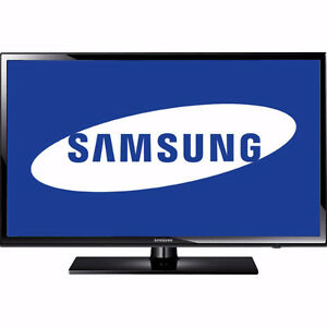 Samsung UN39FH5000 39-Inch 1080p 60Hz LED TV + Wall mount