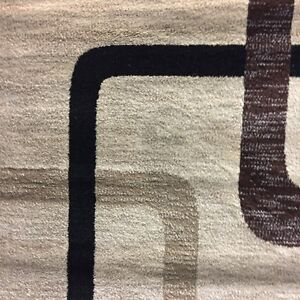 Area Rug  Blowout - World Class Carpets & Flooring London Ontario image 2