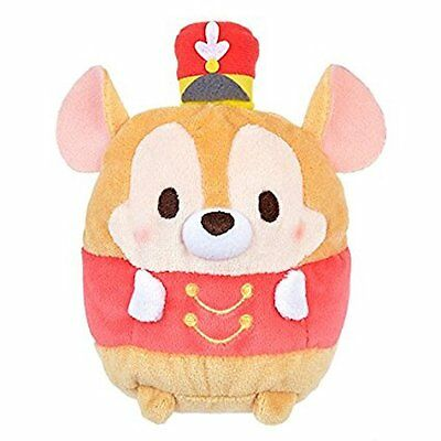 Disney Store Japan Timothy Ufufy Scented Small Plush New With Tags