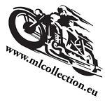 ml_collection_motorcycles