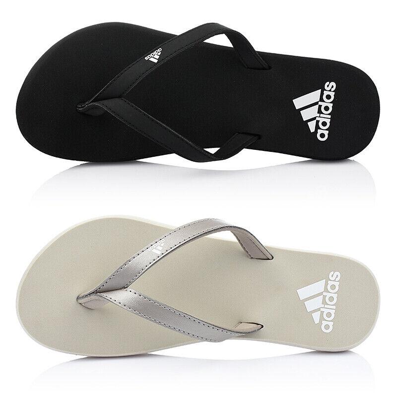 Badeschuhe Damen Adidas 40 Test Vergleich +++ Badeschuhe