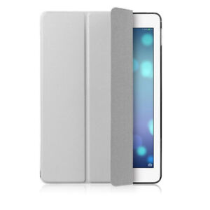 B/N Magnetic Stand Leather Smart Cover Case for iPad Mini