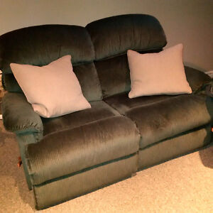Lazy Boy Furniture Kitchener / Waterloo Kitchener Area image 4