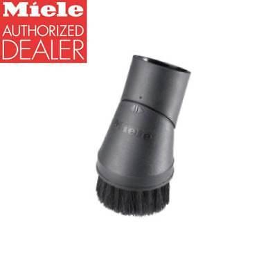 Miele Vacuum Dust Brush SSP10 - Nylon Bristles For Durable -