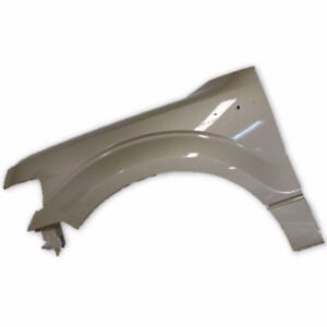 Thousands Of New Painted Nissan Fenders & FREE shipping