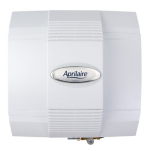 Aprilaire 700 Automatic Whole House Power Furnace Humidifier