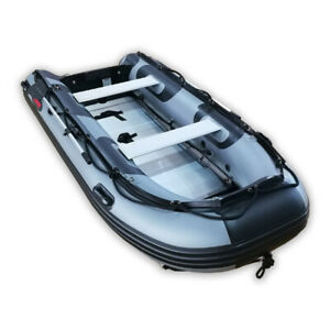 Inflatable Boat | Kijiji in Alberta  - Buy, Sell & Save with