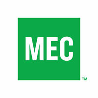 Frontline staff (road riders and mountain bikers) -MEC Vancouver