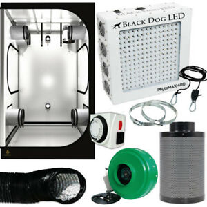 VAPORIZERS GROW KITS. LED GROW LIGHTS. GROW TENTS