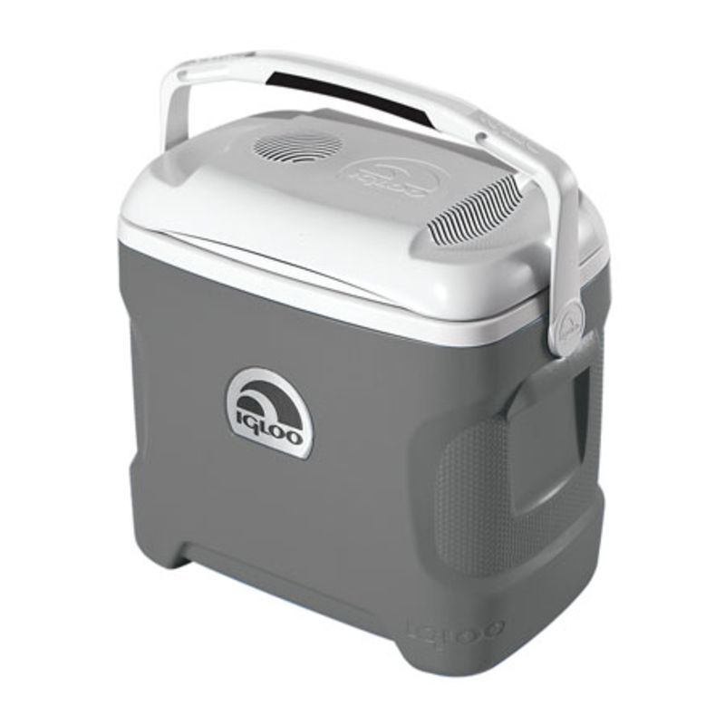 Igloo Iceless 28 Thermoelectric