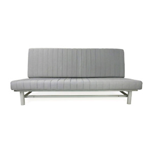 IKEA sofa bed FINAL SALE