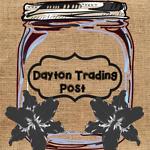 dayton_trading_post
