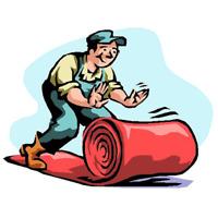 Carpet,Laminate,Vinyl Plank,Tiles,Hardwood Installation...40%off