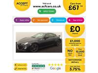 GREY Toyota GT86 D4-S SPORTS FROM £67 PER WEEK !