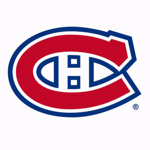 New price, NHL 100 Classic, Senators host Canadiens, Dec 16