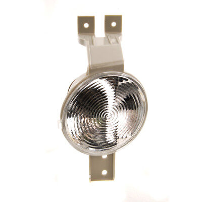 Astrum NS Passenger Side Front Indicator Light Lamp - Mini R52 R50 R53