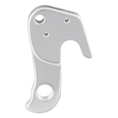 Sunlite Bicycle Replacement Derailleur Hanger # S-149 Fits some Cannondale