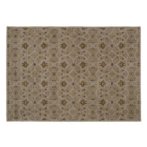 Very Large Wool Carpet Gently Used in Excellent Condition