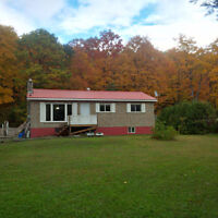 House for Sale: 266 Hwy 552 E., Goulais River ON