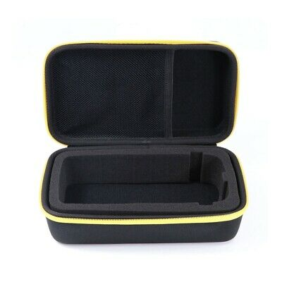 Eva Carrying Travel Cover Pouch Bag Case For Fluke 11711511611411388v W2h7