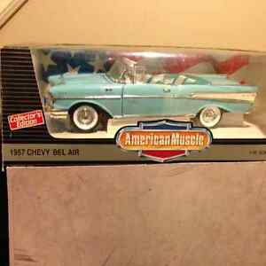 1/18 diecast Cars and trucks Kitchener / Waterloo Kitchener Area image 9