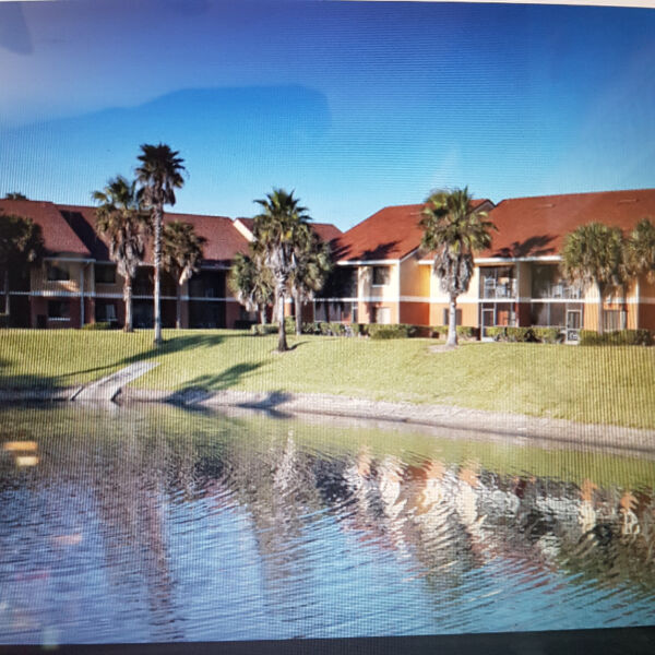 vacation villa in kissimmee near orlando florida other