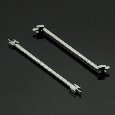 3 Pcs Dental Orthodontic Adjustable Locator Articulated Positioner Bracket Gauge