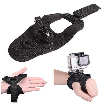 Ремни, веревочки 360° Glove Wrist Band