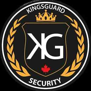 Security Guard Services & Mobile Patrols | Hire a Guard Kitchener / Waterloo Kitchener Area image 2