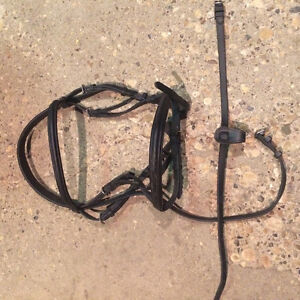 Various Tack for Sale Strathcona County Edmonton Area image 6