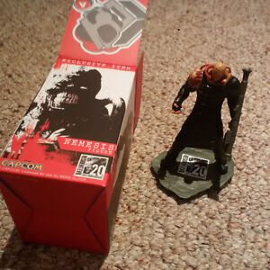 Assorted sci-fi & video game collectables *MAKE AN OFFER* Kitchener / Waterloo Kitchener Area image 3