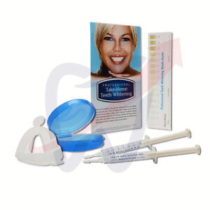 Business in a Box! Teeth Whitening! *Kits *Gels *Accessories* Peterborough Peterborough Area image 6