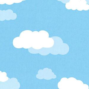 Cotton-Noctillucence-Bedding-Clothwork-Vintage-Sky-Blue
