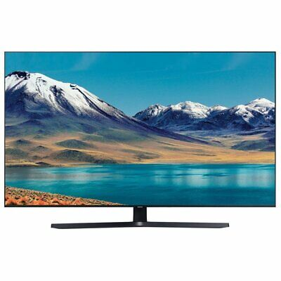 "TV SAMSUNG ULTRA HD LED 55"" UE55TU8502UXXH"