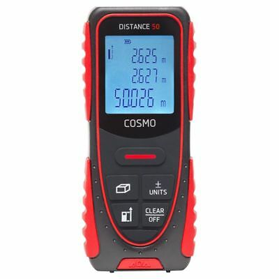 ADA Instruments Cosmo 50 50m Laser Distance Measure