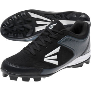 Easton Men's 360 Rubber Low Molded Cleats (Size 11) - $24.99