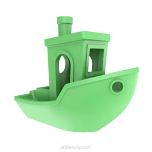 Need a prototype? 3D print!