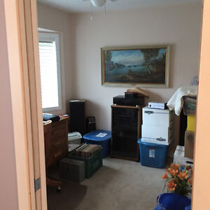 """One bedroom """"In Law Suite"""" for rent September to May/June"""