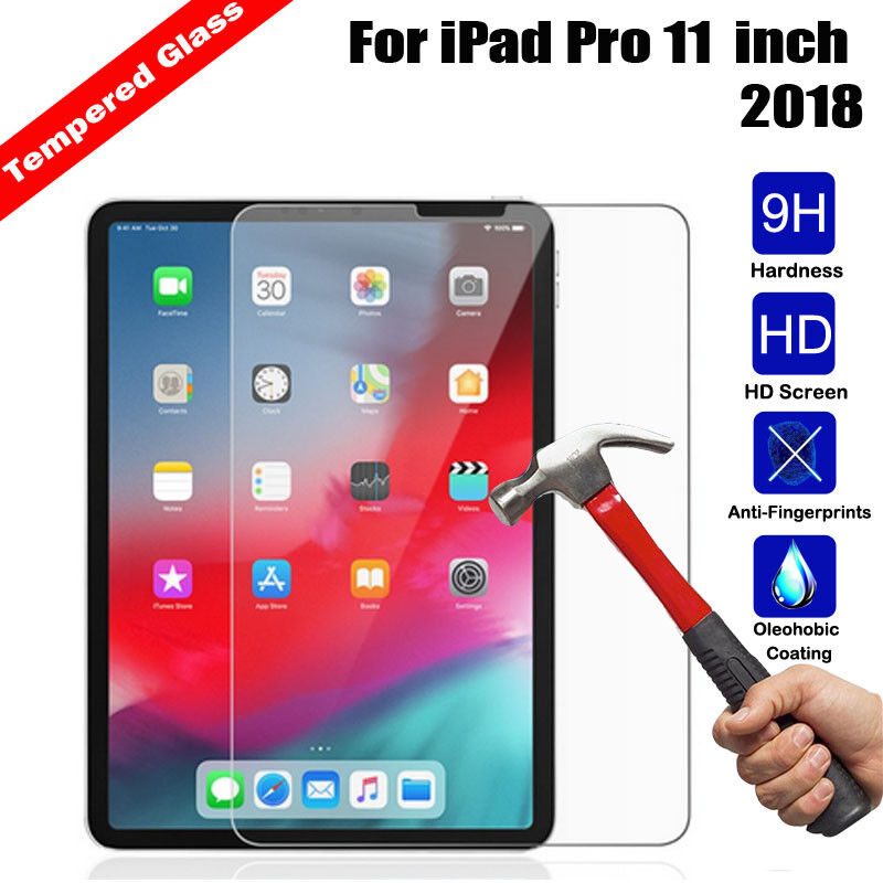 premium-tempered-glass-screen-protector-cover-for-apple-ipad-amazon-lg-samsung