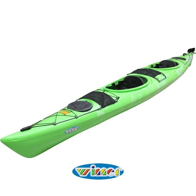 10 Stücke Seilschnalle Kayak Deck Line Kanu Kajak Deck Zubehör