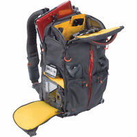 Lost camera and Bag in Upper Kananaskis day area