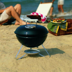 Weber Smokey Joe - Brand New