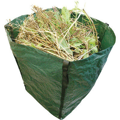 NEW Heavy Duty Garden Sack Each