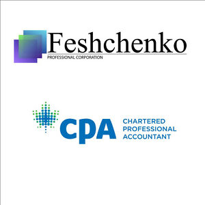CPA, CA - Professional Tax & Accounting Services Stratford Kitchener Area image 1