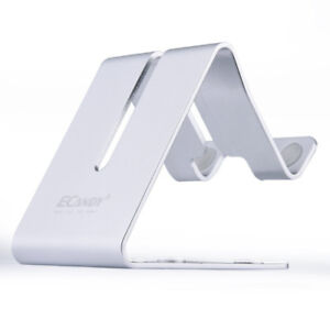 Cell Phone and Tablet charging Stand - BRAND NEW!!