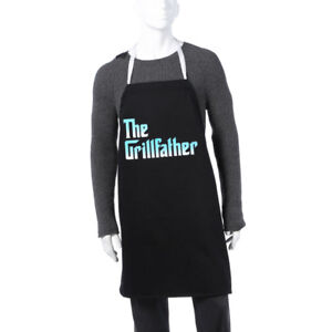 ADITUDE APRONS THE GRILLFATHER