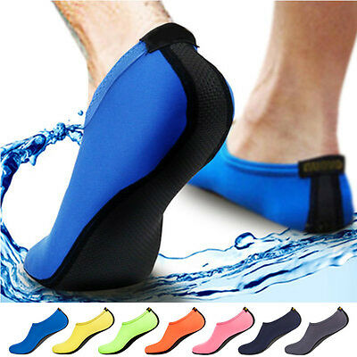 Best Volleyball Shoes - best barefoot aqua water summer sport socks trainers sandals footwear skin shoes