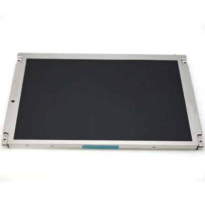 New Nec Nl8060ac31-12 Tft Color Lcd Display Module 12.1 Screen 800x600