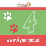 4yourpet - Dein Heimtierbedarf