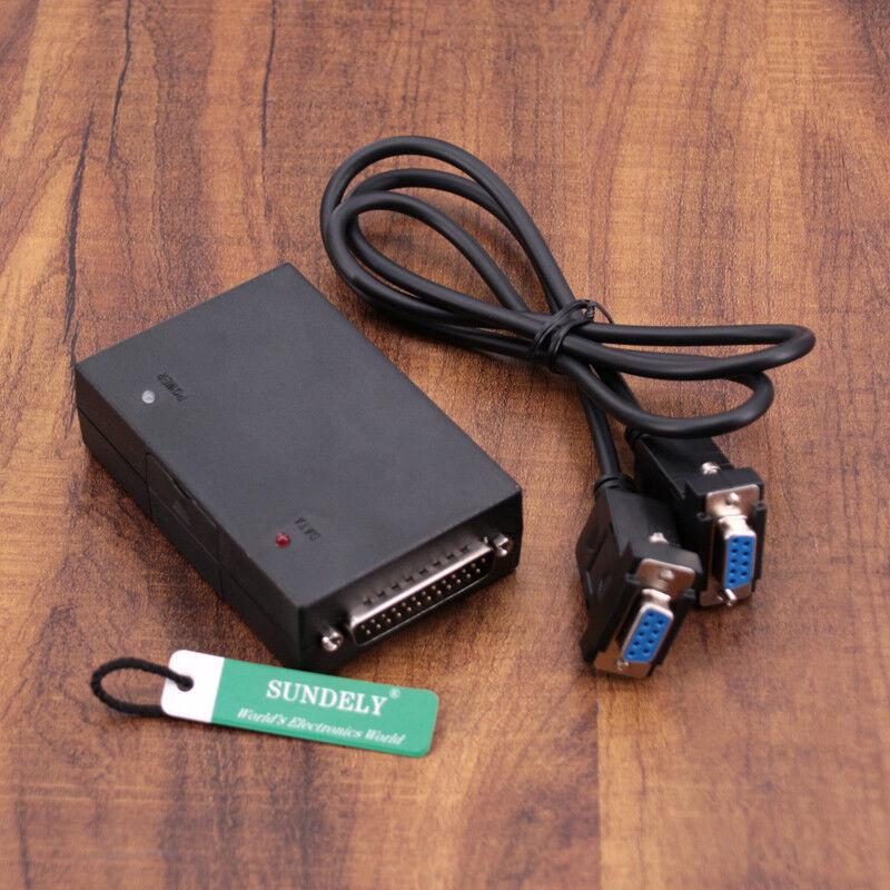 For Motorola Radios Programming RIB Box  RLN-4008